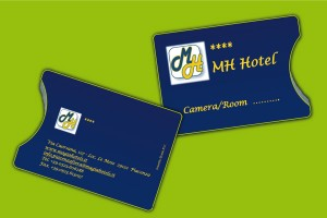 MH-Hotel-01