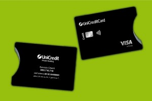 Unicredit-banca-01